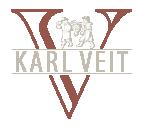 Weingut Karl Veit